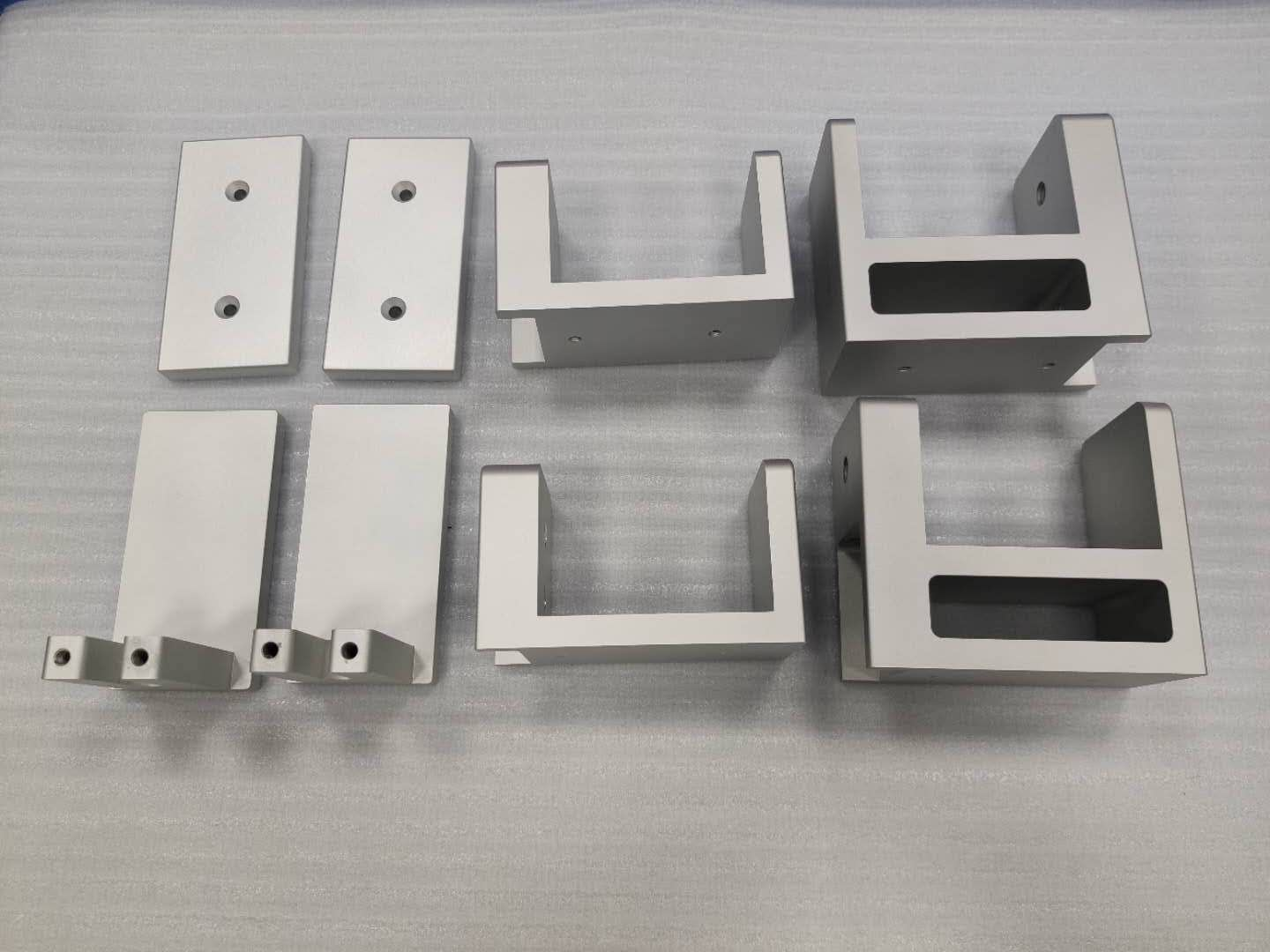 Looking for rapid prototyping manufacturer?