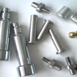Protection of Ball Screws in Shenyang Machine Tool Plant