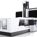 Spindle speed of CNC machine tool factory