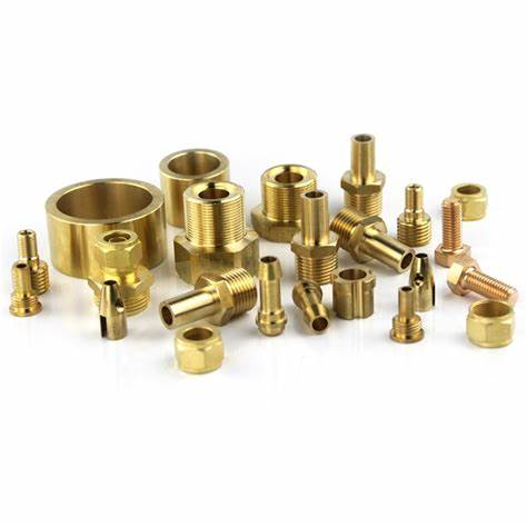 Why CNC Machining is Perfect for Prototyping Porduction?