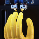 The Crucial Benefits of 3D Printing Prototyping Services for Your Business
