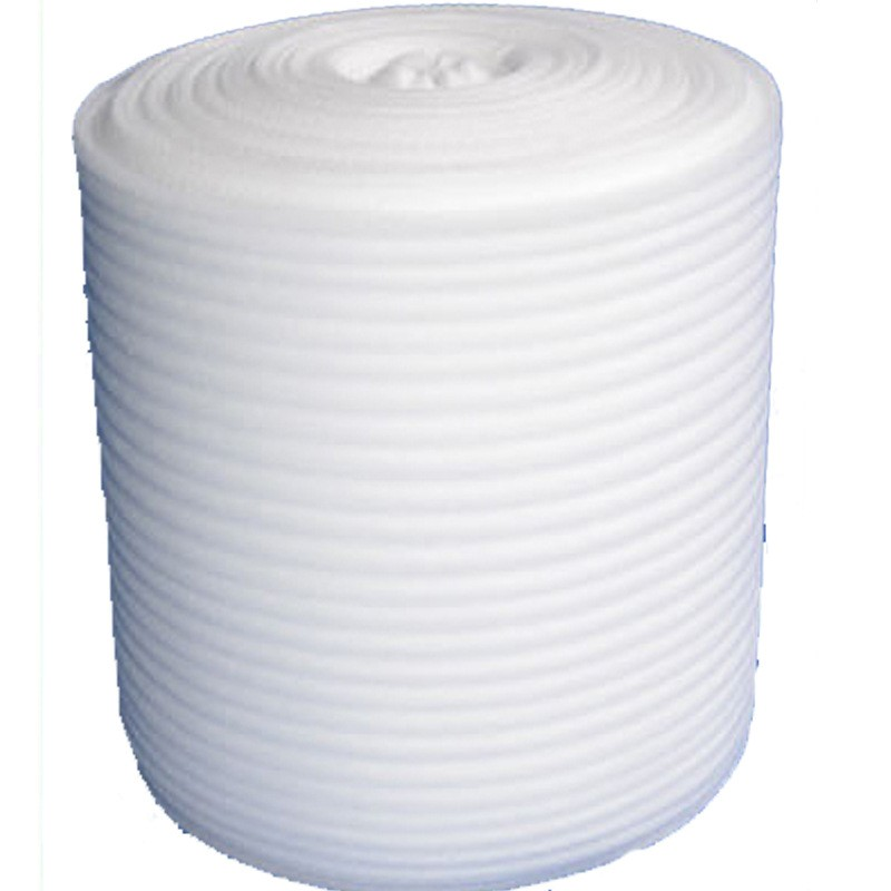 5 Axis eva foam for car cnc machining prototype